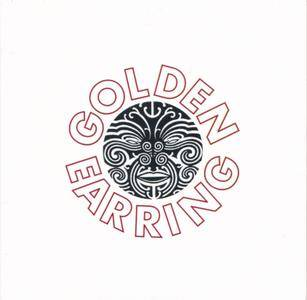 Golden Earring - The Complete Studio Recordings (2017) [29 CD Box Set] Part 2