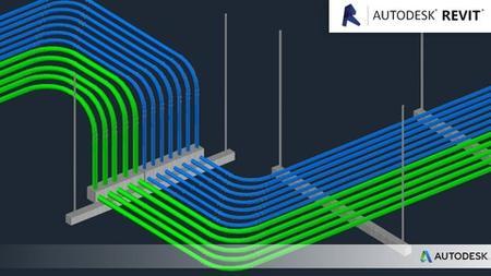 Revit Basic Electrical Modeling