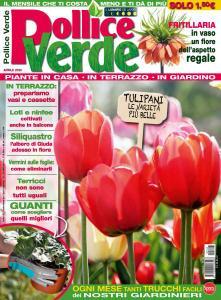 Pollice Verde N.123 - Aprile 2020