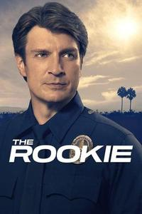 The Rookie S01E07