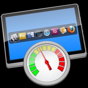 App Tamer 2.4.6