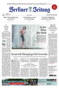 Berliner Zeitung – 26. juin 2019