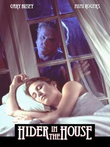 Hider in the House (1989)