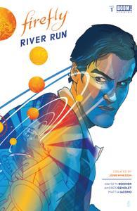 Firefly - River Run 001 (2021) (Digital) (Pirate-Empire