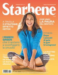 Starbene - 07 gennaio 2020