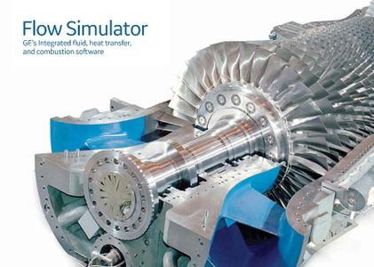 Altair Flow Simulator 19.1
