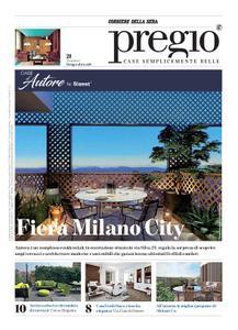 Corriere della Sera Trovo Casa Milano – 24 gennaio 2019