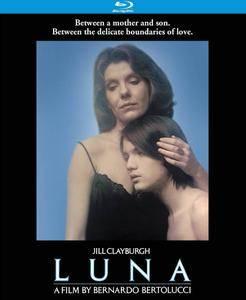 Luna (1979)