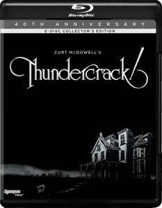 Thundercrack! (1975)
