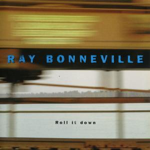 Ray Bonneville - Roll It Down (2004)