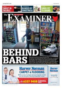 The Examiner - May 23, 2020