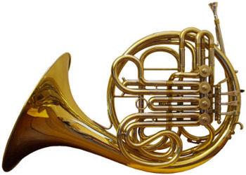 Gramophone Essential Recordings - Classical Era II