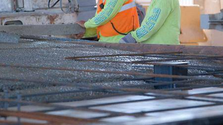 Lynda - Construction Management: Concrete Construction