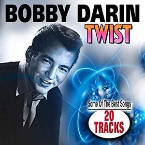 Bobby Darin - Twist (2019)