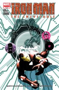 Iron Man - The Inevitable 002 (2006) (Digital) (Shadowcat-Empire