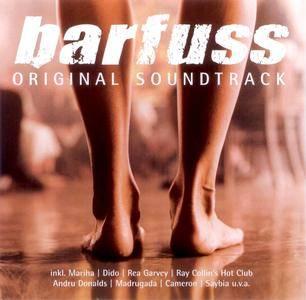 VA - Barfuss: Original Soundtrack (2005)