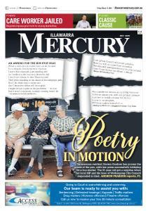 Illawarra Mercury - March 15, 2019