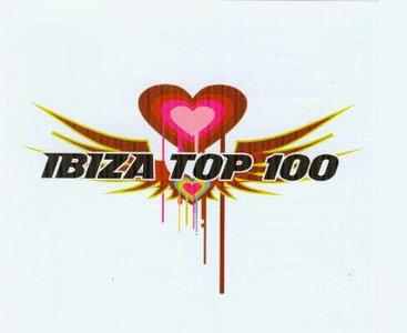 VA - Ibiza Top 100 (5 CD)