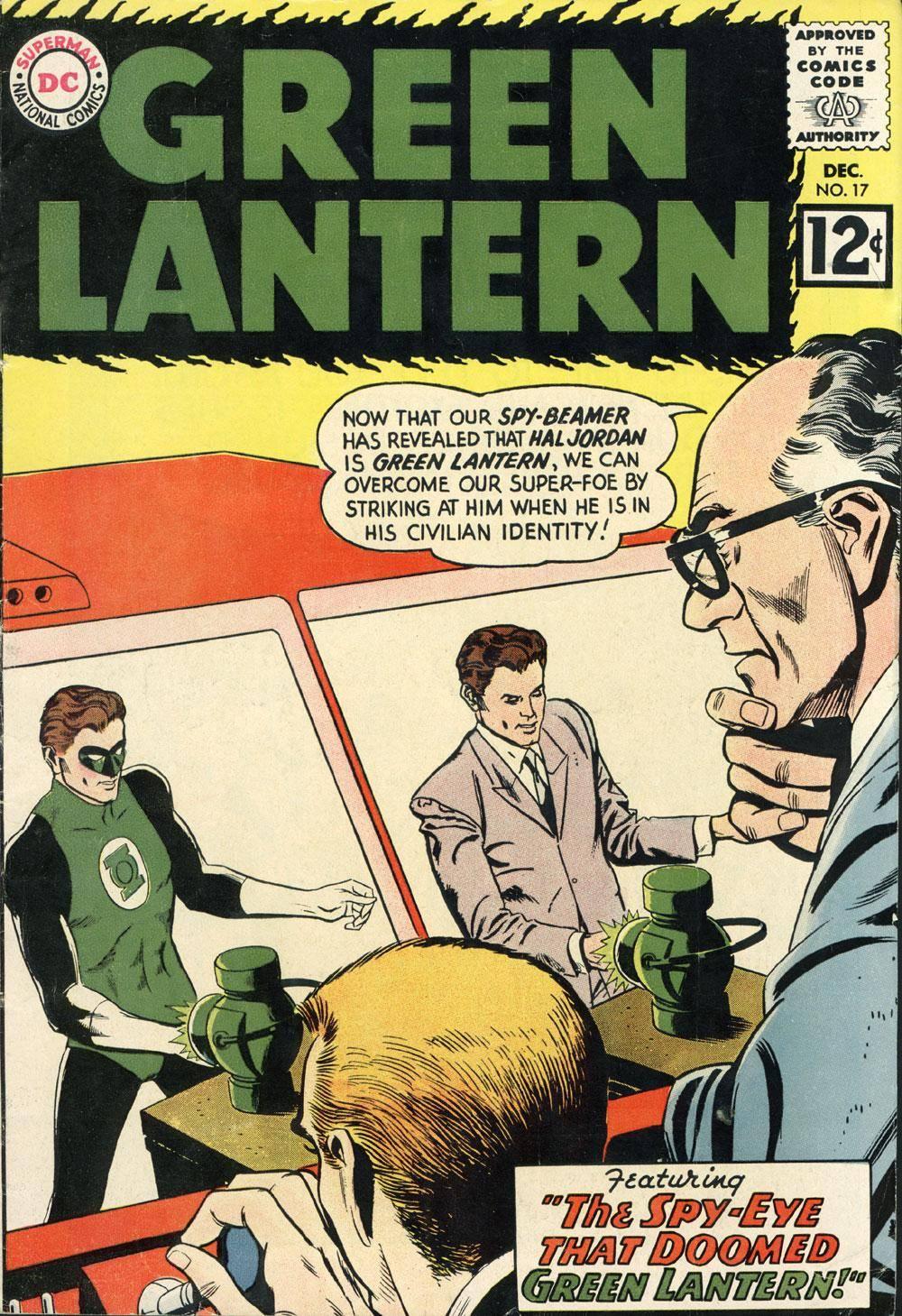 For Horby Green Lantern v2 017 cbz