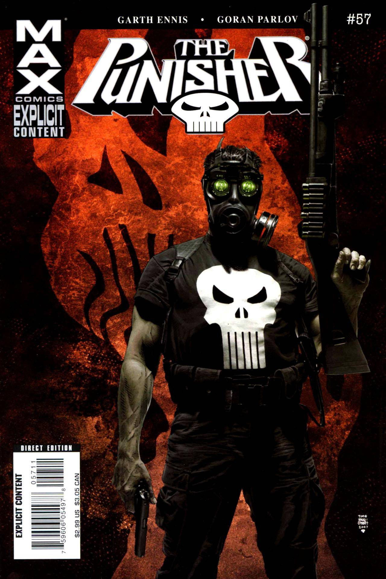 The Punisher v7 057