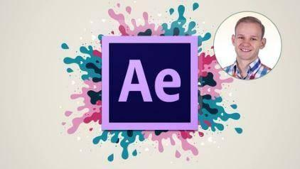 After Effects Logo Animation - after effects motion graphics [Update]