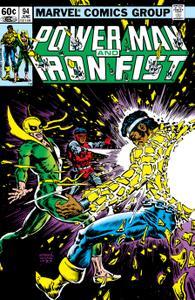 Power Man and Iron Fist 094 (1983) (Digital) (Shadowcat-Empire