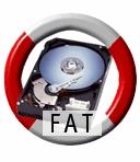 ObjectRescue FileRescue for FAT ver. 2.1.2050