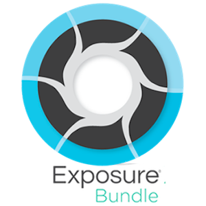 Alien Skin Exposure X4 Bundle 4.5.5.88