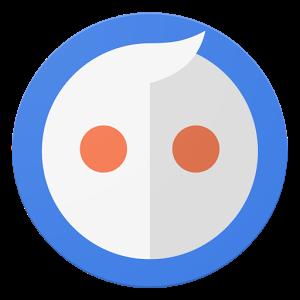 Now for Reddit v5.3 build 143 [Pro]