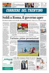 Corriere del Trentino – 02 giugno 2020