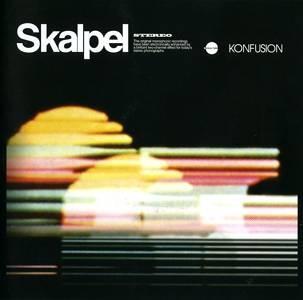 Skalpel - Konfusion
