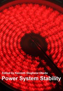 """Power System Stability"" ed. by Kenneth Eloghene Okedu"
