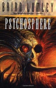 Psychosphere (Psychomech Trilogy)