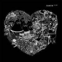 Samim - Flow