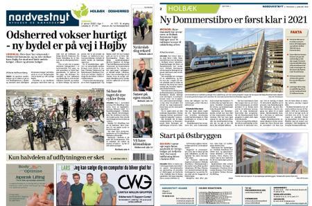 Nordvestnyt Holbæk Odsherred – 02. januar 2020