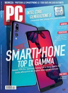 PC Professionale N.326 - Maggio 2018