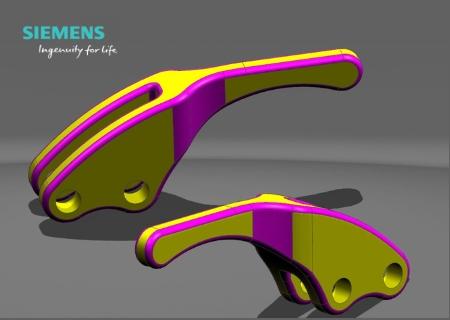 Siemens PLM NX 12.0.2 (NX 12.0 MR2) MP10 Update