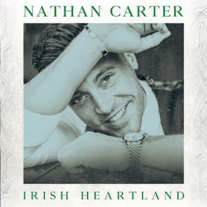 nathan carter - Irish Heartland (2019)
