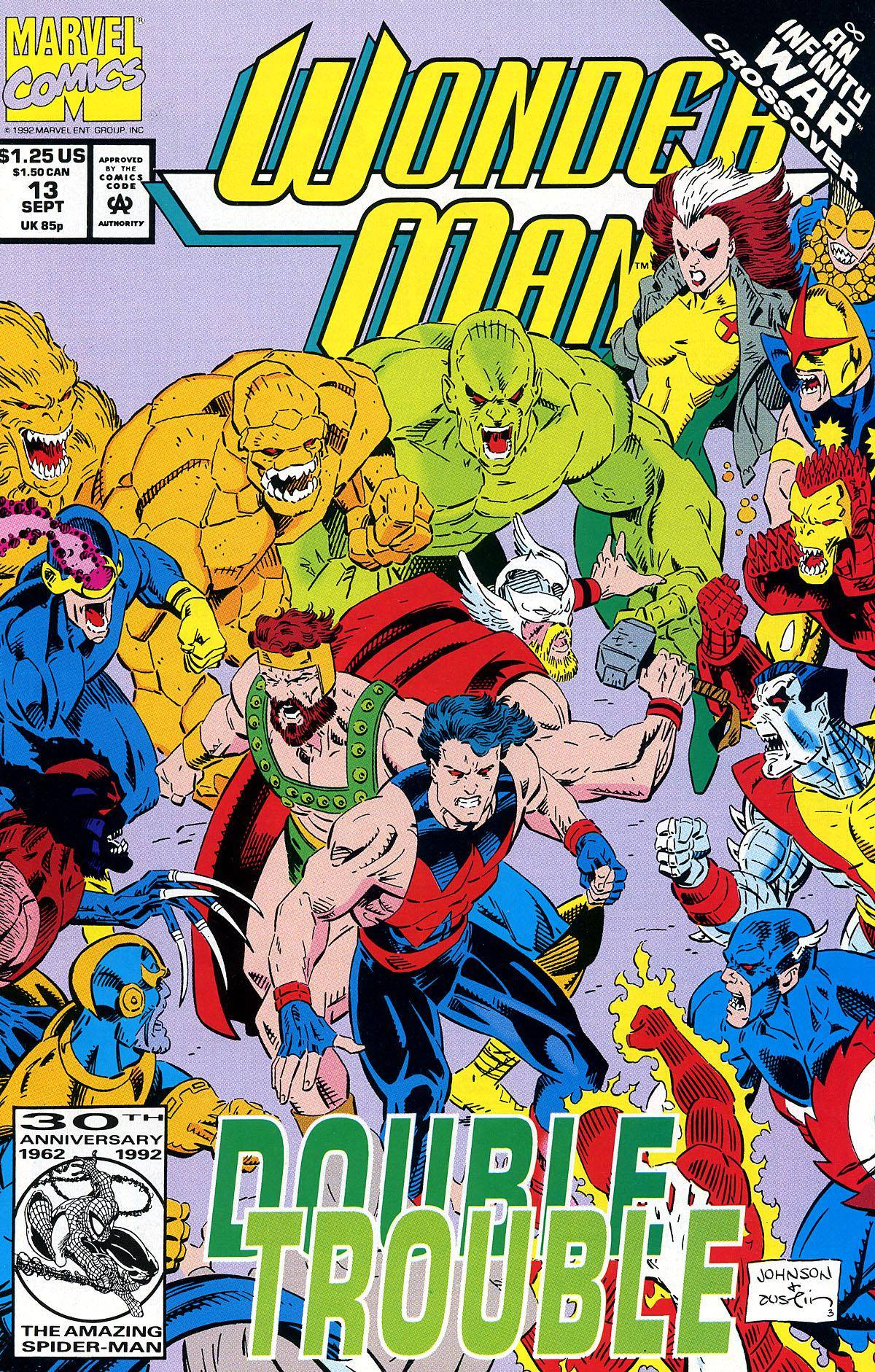 Wonder Man v1 013 1992