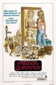 French Quarter (1978)
