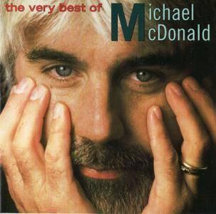 Michael McDonald - The Very Best of Michael McDonald (2001)