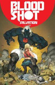 Bloodshot Salvation 002 2017 digital Son of Ultron-Empire