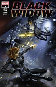 Black Widow 003 (2019) (Digital) (Zone-Empire