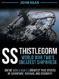SS Thistlegorm: WW2's Greatest Shipwreck