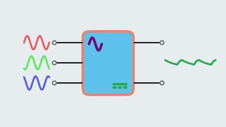 Power Electronics: Rectifiers