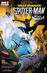 Miles Morales - Spider-Man Annual 001 (2021) (Digital) (Zone-Empire