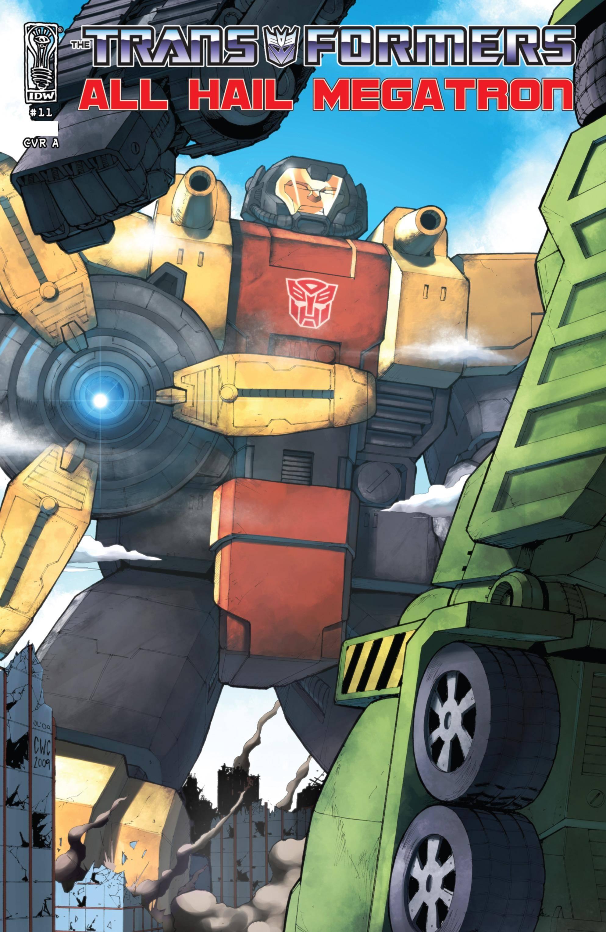 Transformers-All.Hail.Megatron.011.2009.Digital.Asgard-Empire