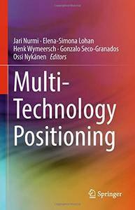 Multi-Technology Positioning [Repost]