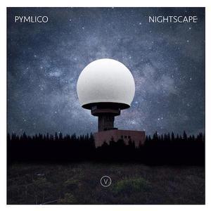 Pymlico - Nightscape (2018)