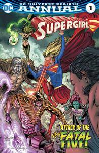 Supergirl Annual 001 2017 Digital Thornn-Empire